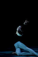 バレエ界の貴公子、マチアス・エイマン