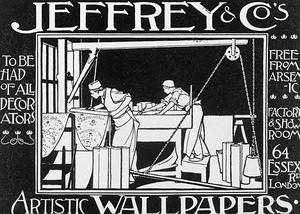 Jeffrey&Co.