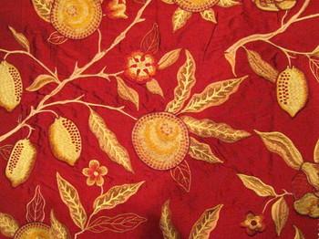 ウィリアム・モリスの鮮やかな刺繍_1.jpg