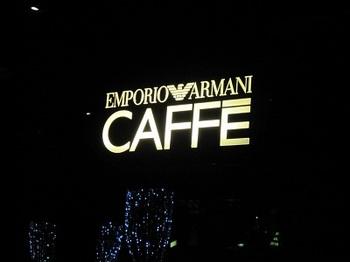 ARMANI CAFE.jpg