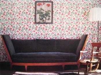 白い家のインテリア。家具などのデザインもコルビュジェがデザインした_1.jpg