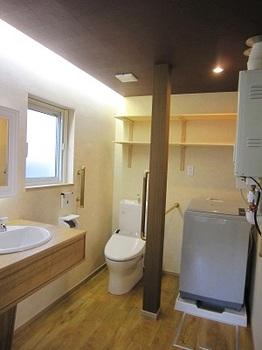 トイレ&洗面.jpg