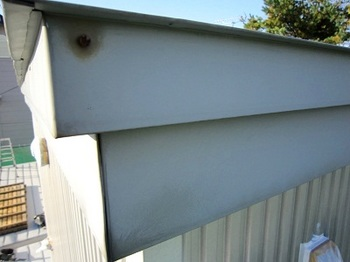 屋根材のサビの進行.jpg