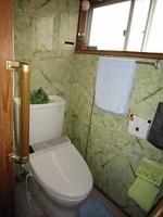 改修前のトイレ.jpg