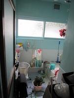 改修前の浴室.jpg