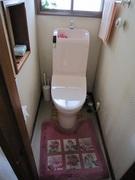 施工前トイレ.jpg