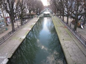 サンマルタン運河.jpg