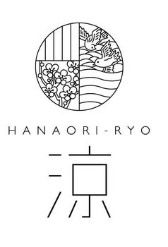 Logo_White 涼.jpg