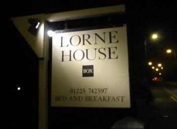 Lorne House.jpg