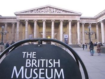The British Museum.jpg