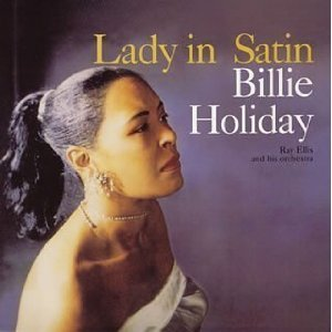 billy holiday.jpg
