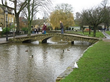 bourton on the-water.jpg