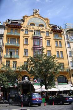 hotel europa_1.jpg
