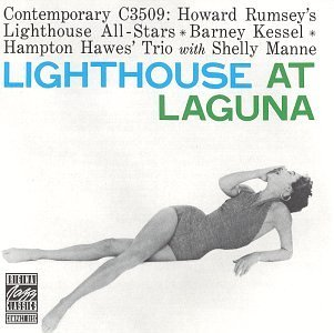 light house at laguna.jpg
