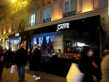 ARMANI CAFE IN PARIS.jpg