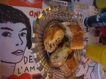 アメリのパン.jpg
