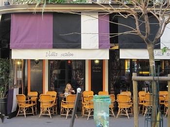 パリのカフェ.jpg