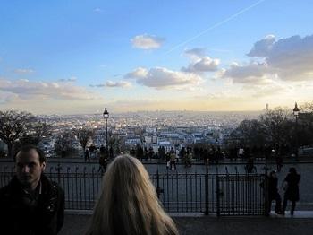 パリの夕暮れ.jpg