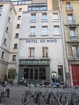 北ホテル.jpg