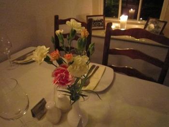 素敵なレストラン.jpg