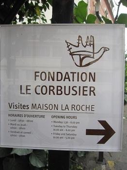 Le Corbusier La Roche.jpg