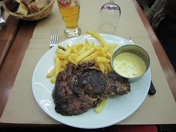 Le Petit Vendome Steak.jpg