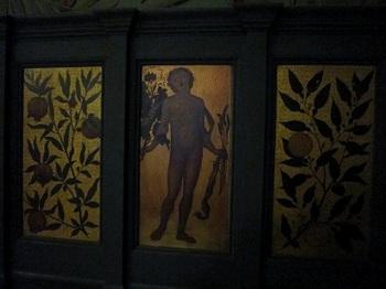 Morris Room .jpg
