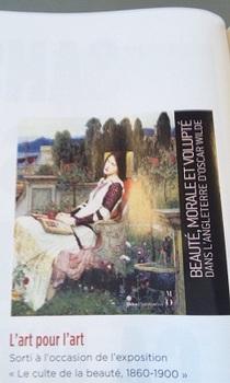 Orsay Arts&Crafts.jpg