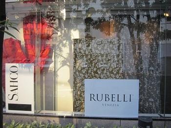 Rubelli.jpg