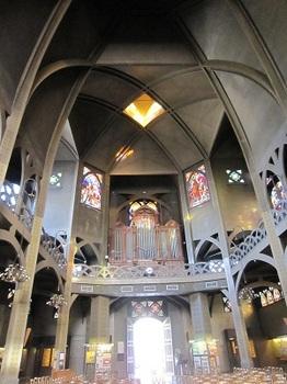 St -Jean de Montmartre Art Nouveau.jpg