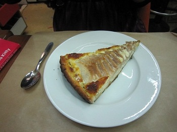 Tart Cake.jpg