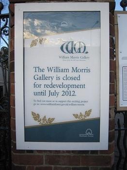 William Morris Gallery.jpg