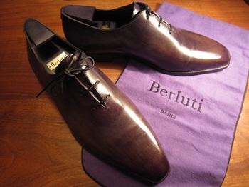 berlutti shoes.JPG