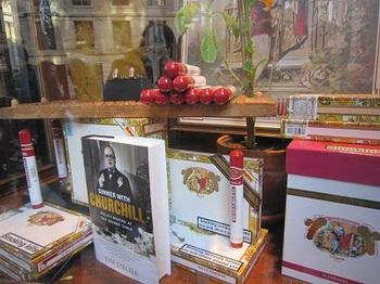 cigar shop 2.jpg