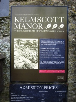 kermscott Manor.jpg