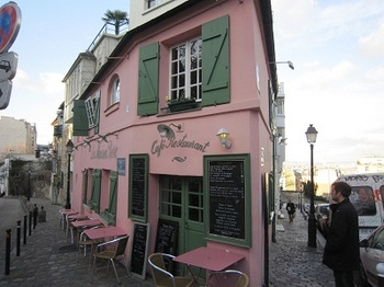 la maison rose2.jpg