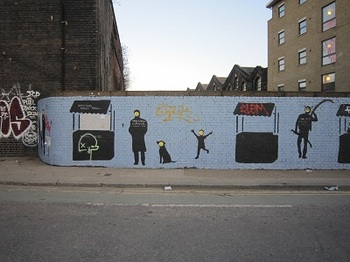 london east 2.jpg