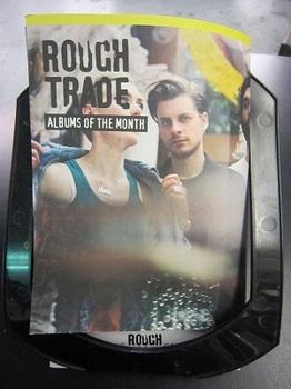 rough trade2.jpg