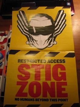 stig  zone.jpg